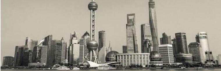 China arrebata a Londres el control del oro
