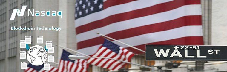 """Los grandes bancos se reúnen en Wall Street para crear """"dólares digitales"""" ante el ataque del oro Chino"""