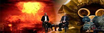 """Ultimátum de Putin: """"O Estados Unidos acepta que el mundo ya no es unipolar o comienza una guerra nuclear"""""""