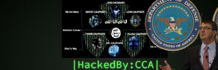 El Estado Islámico lleva la guerra al ciberespacio y anuncia que hackeará Google