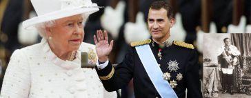 """Políticos y empresarios """"estudian"""" la caída de la monarquía de los Braganza"""