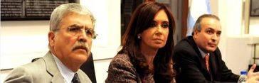 Cristina Kirchner fue procesada por asociación ilícita y lavado de dinero