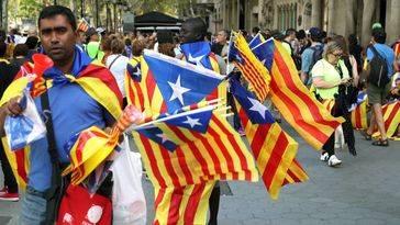 A Mariano ¿le temblará la mano? Golpe de Estado en Cataluña