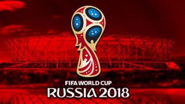 Moscú ya saborea el fútbol
