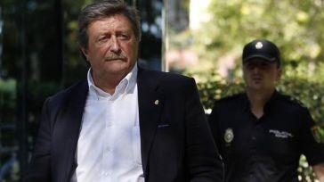 Crece el temor a una posible la sanción de la FIFA a España