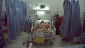 Un costo oculto de la guerra: miles de pacientes de diálisis renal corren riesgo de muerte