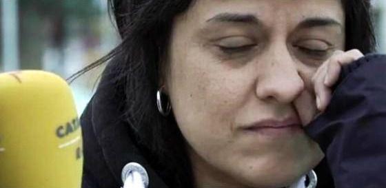 Maduro pagará el exilio y defensa de Anna Gabriel