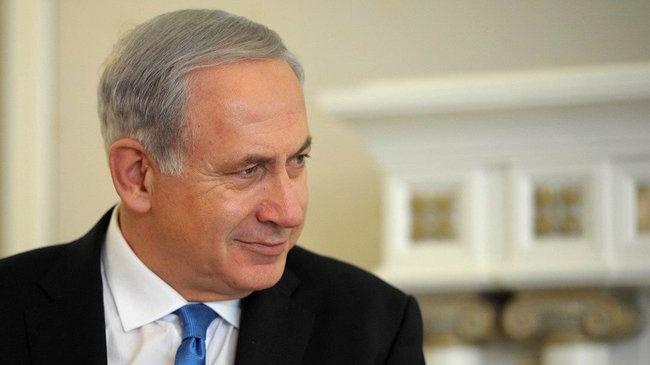 Netanyahu: Cuando su brillantez e inteligencia se convierten en su peor enemigo