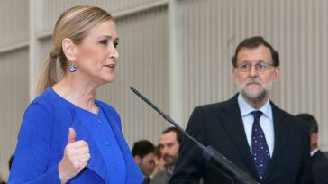 Desafortunada y nefasta gestión de Rajoy