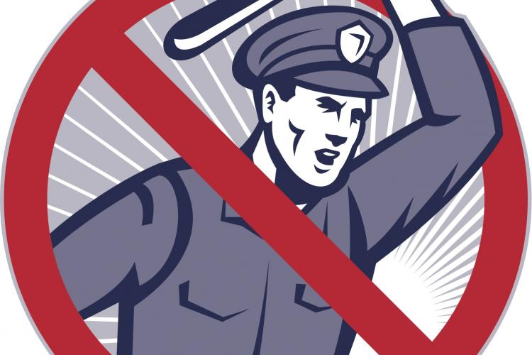 Salvaje brutalidad policial, suma y sigue: Gijón y Guecho