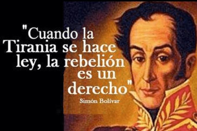 Diez conclusiones sobre la dictadura covid