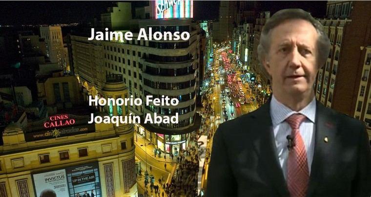 La sentencia del Pazo de Meirás, con Jaime Alonso