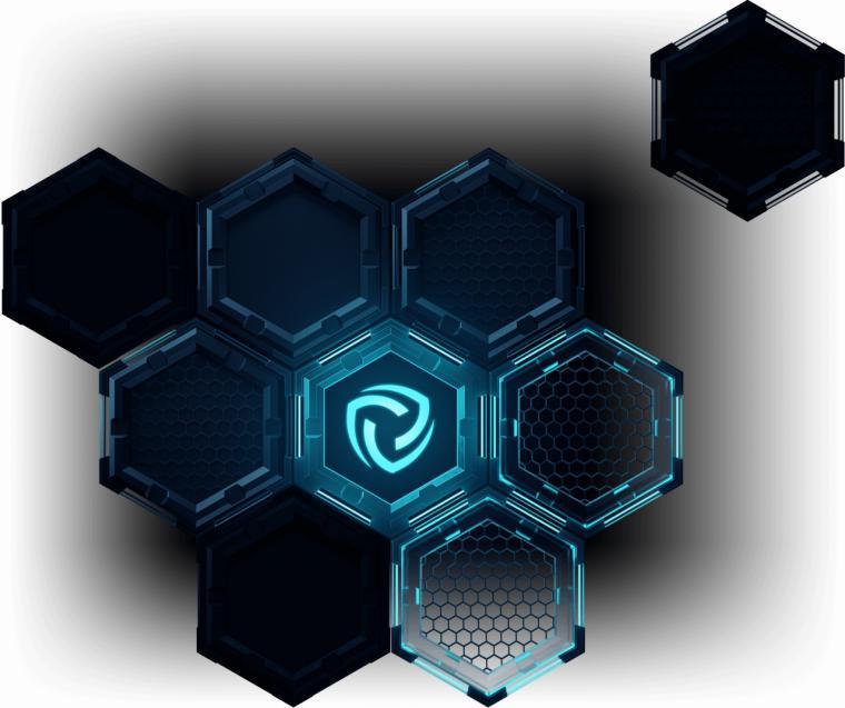 La diabólica simbología del evento cyber-polygon