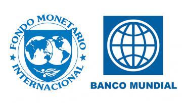 El FMI nunca debió haber existido