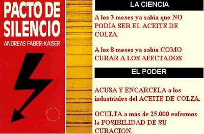 https://www.mil21.es/fotos/1/Farsacolza.jpg.JPG