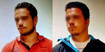 A prisión por matar a un guardia civil fuera de servicio