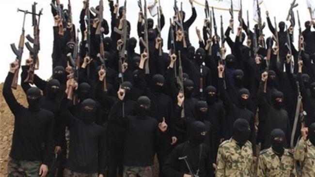 Putin se prepara para atacar al Estado Islámico en Siria, a pesar de la oposición de Estados Unidos