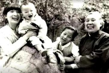 Tras 32 años el reconocimiento facial logra destapar un caso de robo de niños en China