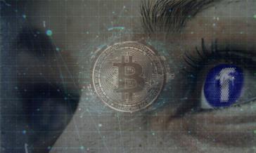 'Proyecto Libra' o cómo se está gestando la revolución del criptomercado