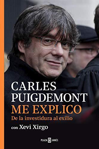 Moragas reconoció el 1-O y Puigdemont atisbó en ello el diálogo por el que suspendió la DUI