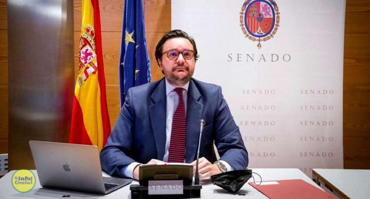 La inmigración como fenómeno global y complejo con el foco puesto en Canarias, Ceuta y Melilla