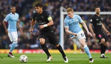 Fair Play Financiero 2.0: la reforma que hace temblar a PSG y Manchester City