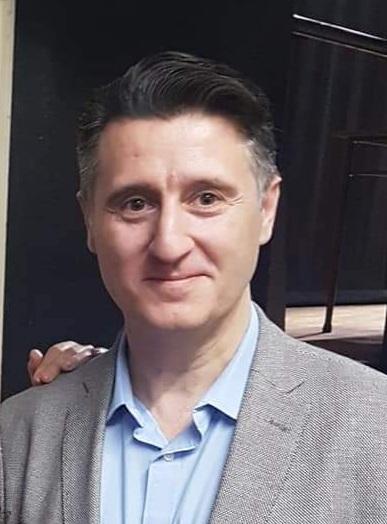 Pedro Soriano (CSD)