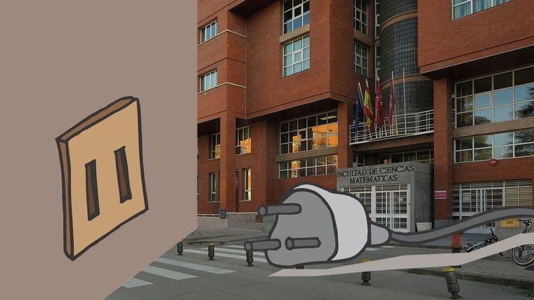 Enchufismo y corrupción en la UCM (III): López Cachero y López de la Manzanara