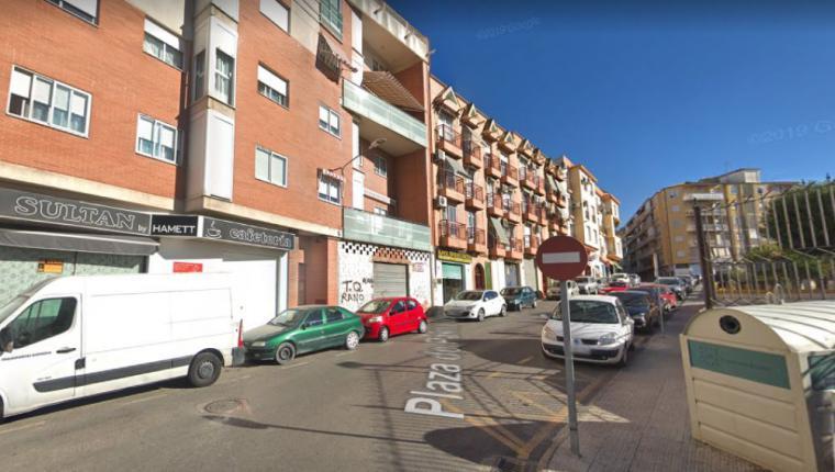 Tragedia en Úbeda (Jaén): Mata a su mujer y a sus dos hijos y se suicida