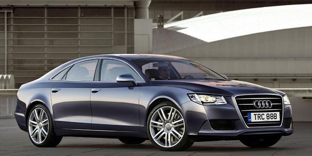Audi-Volkswagen, infame engaño y guerra económica