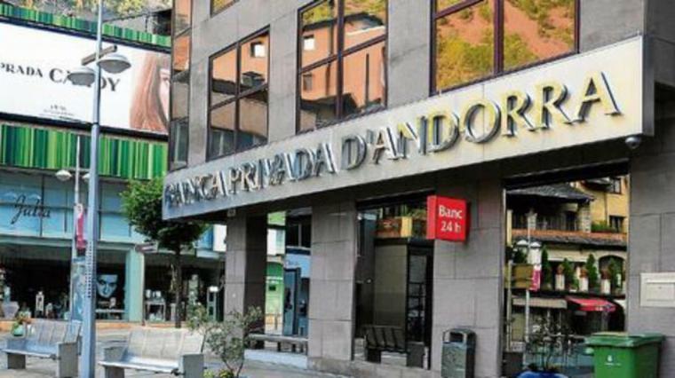 Carta abierta al jefe de gobierno de Andorra