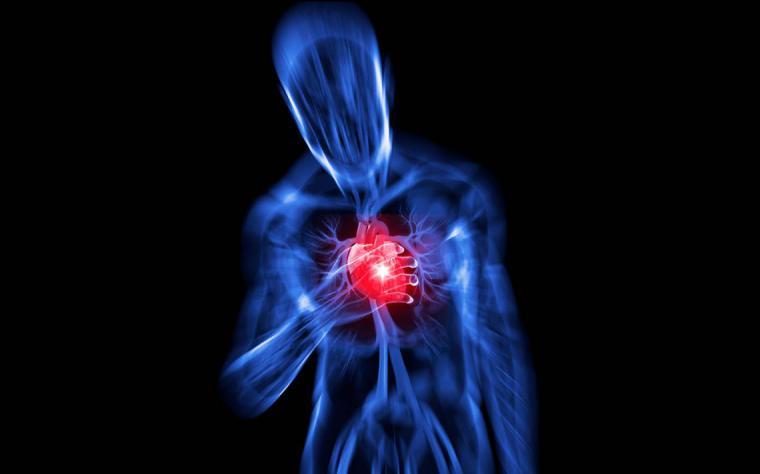 Farsa covid, ¿cinco armas criminales contra la población para provocar enfermedades cardiovasculares, no respiratorias?