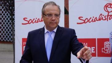 Carmona no se merece que los sanchistas le critiquen