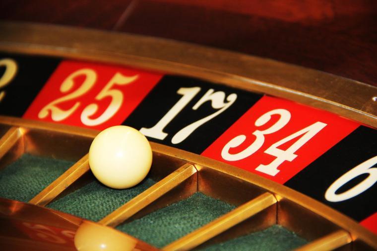 Los casinos de España se abrazan a la tecnología online