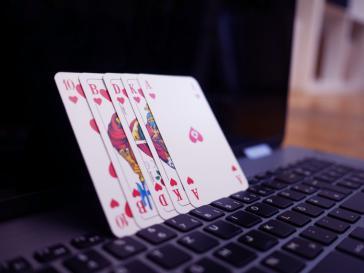 ¿Por qué tienen éxito los casinos online?