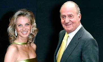 Juan Carlos desistió de divorciarse por los derechos de Sofía sobre su multimillonaria fortuna
