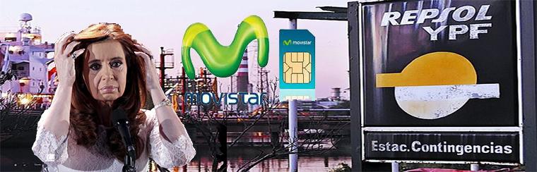 Temor en las empresas a que Cristina Kirchner se derrumbe y confiese los sobornos