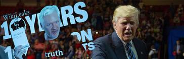 ¿Evitará Trump la Tercera Guerra Mundial?