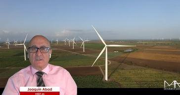 La errática política energética