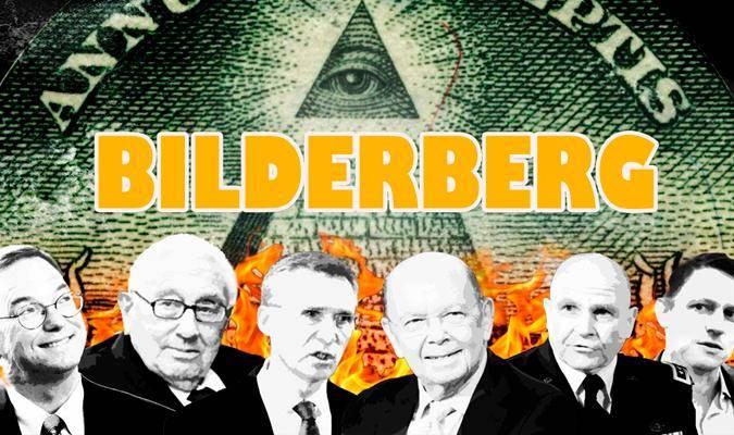 Las élites genocidas mienten, mentía Malthus: no sobra gente, sobran ellos