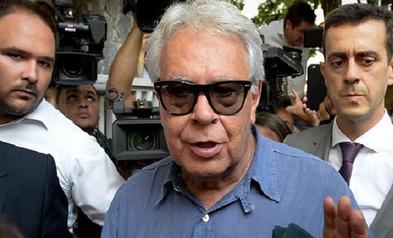 Felipe González quiere detener un golpe de estado contra el gobierno de Nicolás Maduro