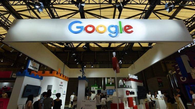 El Departamento de Justicia de EEUU presentará una demanda antimonopolio contra Google