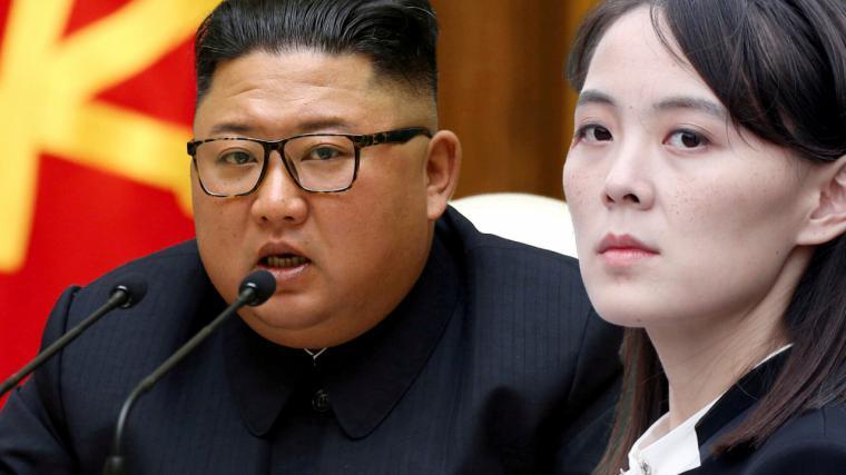 Kim Jong Un puede estar muerto o en 'estado vegetativo', dicen los medios japoneses y de Hong Kong