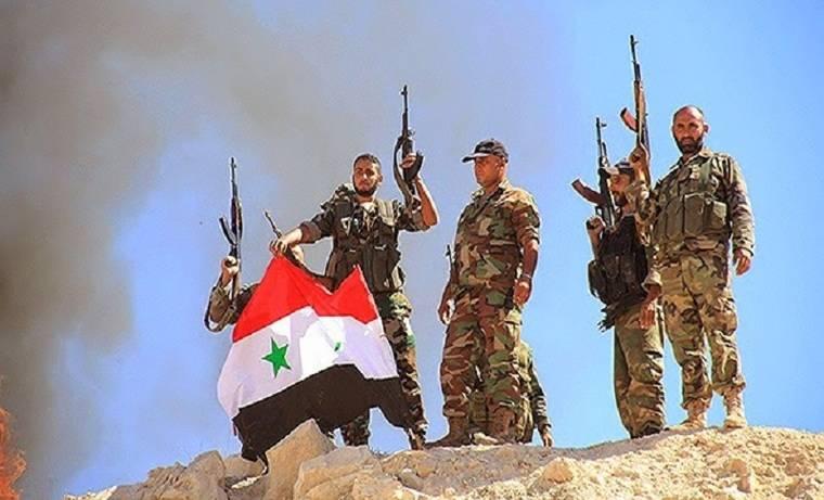 El Pentágono reconoce que la guerra contra el Estado Islámico durará una generación