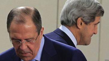 Putin ordena por sorpresa la alerta máxima del Ejército y Estados Unidos confirma que tropas rusas ya están en Siria