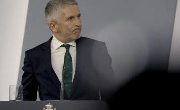 Españoles, la democracia ha muerto