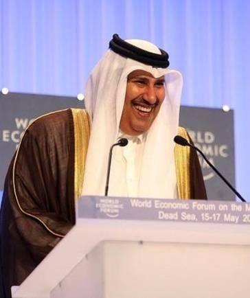 El Corte Inglés cae en brazos de Qatar, cuyos jeques financian al terrorista Estado Islámico