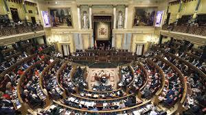 ¿Tiene recursos la democracia española?