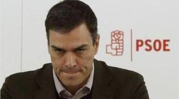 Reunión secreta de Pedro Sánchez con los separatistas en abril del 2016
