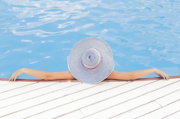 ¿Cuales son los beneficios de las piscinas prefabricadas?